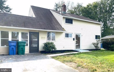 26 Ice Pond Road, Levittown, PA 19057 - #: PABU507950