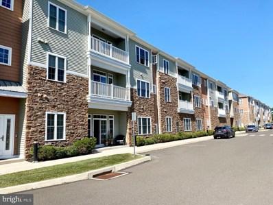 756 Street Road UNIT 28, Southampton, PA 18966 - #: PABU508044