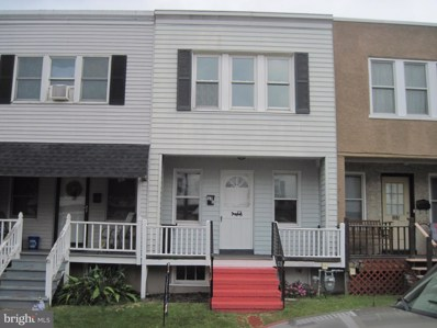 121 Hughes Avenue, Sellersville, PA 18960 - MLS#: PABU508208