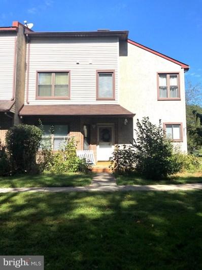 62 Heather Court, Newtown, PA 18940 - #: PABU508364