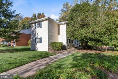 1311 Yardley Commons, Yardley, PA 19067 - MLS#: PABU508638