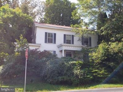 1808 Forest Grove Road, New Hope, PA 18938 - #: PABU508680