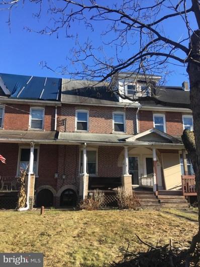 159 S Main Street, Richlandtown, PA 18955 - MLS#: PABU508778