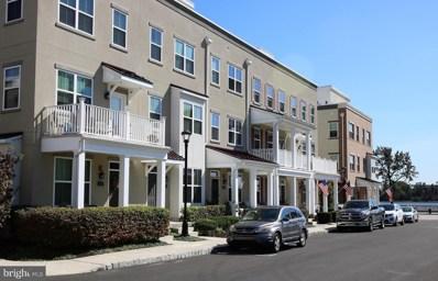 109 Hagen Drive, Bensalem, PA 19020 - #: PABU508796