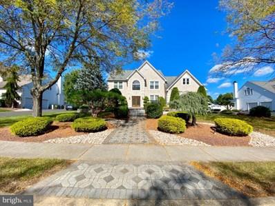 66 Providence Drive, Richboro, PA 18954 - MLS#: PABU508912