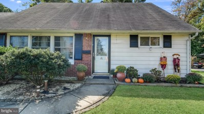 25 Long Loop Road, Levittown, PA 19056 - #: PABU508952