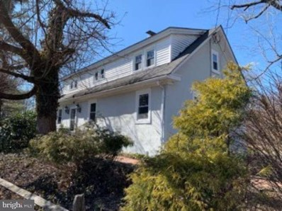 5665 Point Pleasant Pike, Doylestown, PA 18902 - MLS#: PABU509080