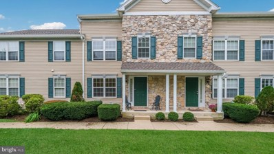 306 Jasper Court, Warrington, PA 18976 - #: PABU509376