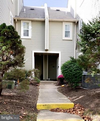 1412 Society Place UNIT D2, Newtown, PA 18940 - #: PABU509382