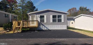 80 Cedar Drive, Quakertown, PA 18951 - #: PABU509524