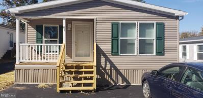 81 Cedar Drive, Quakertown, PA 18951 - #: PABU509556