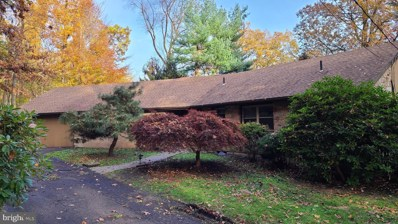 3625 Dogwood Lane, Doylestown, PA 18902 - #: PABU509674