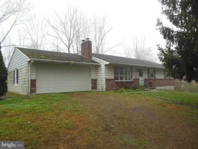 2020 Keystone Drive, Hatfield, PA 19440 - #: PABU510292