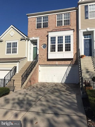 69 Avalon Court UNIT 1202, Doylestown, PA 18901 - #: PABU510324