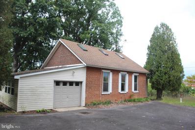 990 N West End Boulevard, Quakertown, PA 18951 - #: PABU510404
