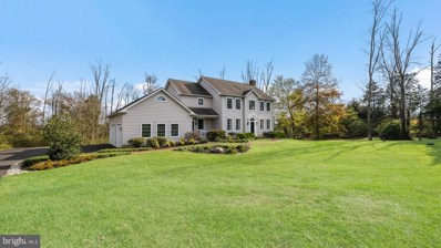 5815 Stoney Hill Road, New Hope, PA 18938 - MLS#: PABU510560