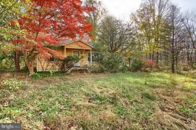 2095 Old Woods Road, Green Lane, PA 18054 - #: PABU510722