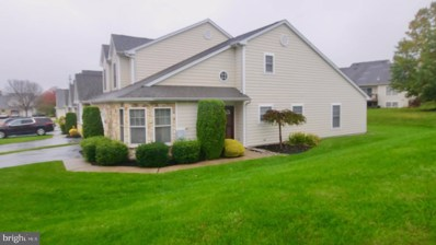 34 Grandview Drive, Warminster, PA 18974 - #: PABU510750