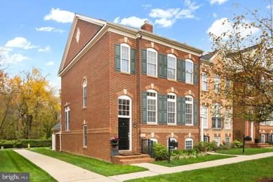 29 Doyle Street, Doylestown, PA 18901 - #: PABU510752