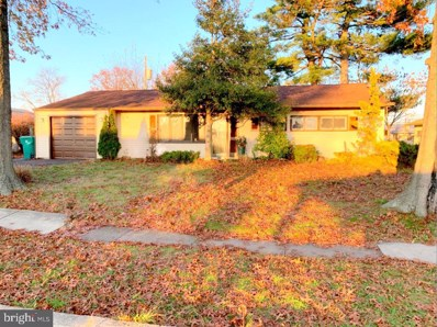 20 Freedom Lane, Levittown, PA 19055 - #: PABU511116