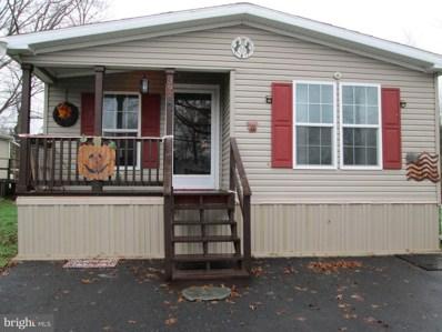 392 Oak Lane, Quakertown, PA 18951 - #: PABU511498