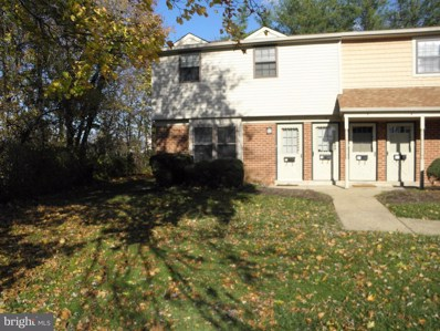 1155 York Road UNIT G1, Warminster, PA 18974 - #: PABU516096