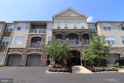 1304 Knox Court, Warminster, PA 18974 - #: PABU516370