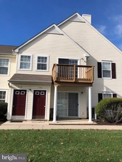 58 Wagon Wheel Road, Quakertown, PA 18951 - #: PABU516472