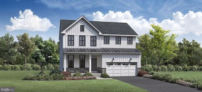 2 Conrad Drive, Warrington, PA 18976 - MLS#: PABU516516