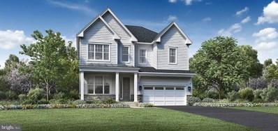 8 Conrad Drive, Warrington, PA 18976 - MLS#: PABU516712