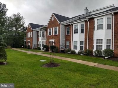 216 Fountain Farm Lane, Newtown, PA 18940 - #: PABU516728