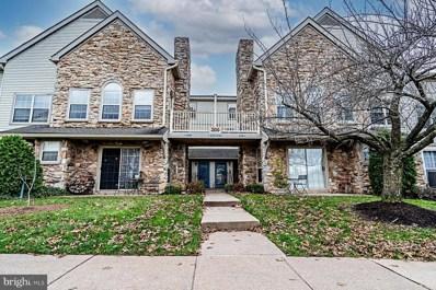 208 Remington Court, Chalfont, PA 18914 - #: PABU516760