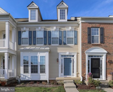 132 Pipers Inn Drive UNIT 132, Fountainville, PA 18923 - #: PABU517464