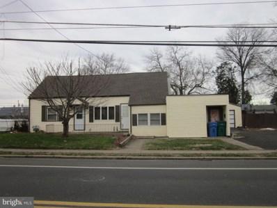 716 Cedar Avenue, Croydon, PA 19021 - MLS#: PABU518078
