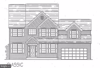 Lot #2-  Worthington Drive, Warminster, PA 18974 - #: PABU518280