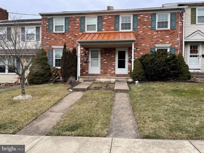 4 S 9TH, Perkasie, PA 18944 - #: PABU518606