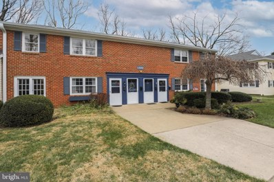 1308 Yardley Commons, Yardley, PA 19067 - #: PABU518840