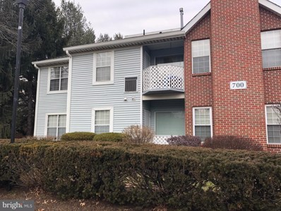 701 Diamond Drive, Newtown, PA 18940 - #: PABU519322