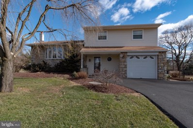 1349 2ND Street Pike, Richboro, PA 18954 - #: PABU519390