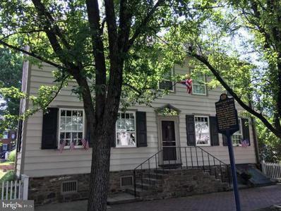 111 S State Street, Newtown, PA 18940 - #: PABU519958