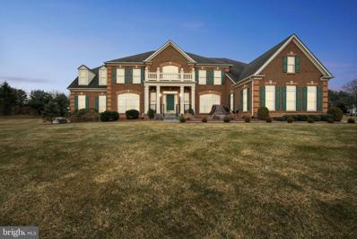 108 Parsons Lane, Newtown, PA 18940 - #: PABU520068