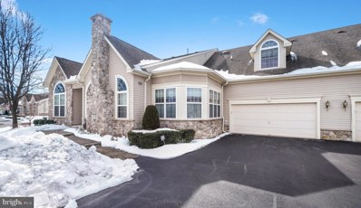 152 Fairway Drive, Warminster, PA 18974 - #: PABU520220