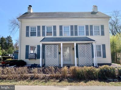 38 Maple Avenue, Southampton, PA 18966 - #: PABU520242