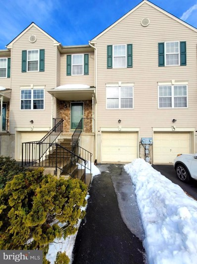 163 Strawberry Lane, Perkasie, PA 18944 - #: PABU520306
