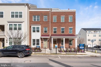 146 Easton Street, Bensalem, PA 19020 - #: PABU520472