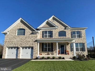 1350 Memorial Drive, Warwick, PA 18974 - #: PABU520776