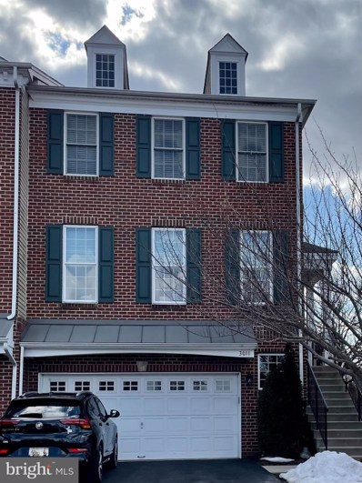 3011 E Dorchester Street UNIT 128, Doylestown, PA 18925 - #: PABU521622