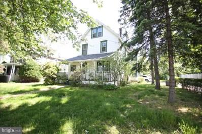 624 Woodbourne Road, Langhorne, PA 19047 - #: PABU521712