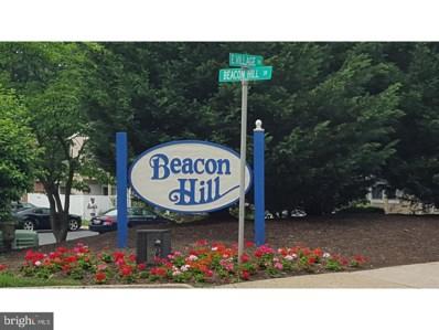 24012 Beacon Hill Drive, Southampton, PA 18966 - #: PABU522014