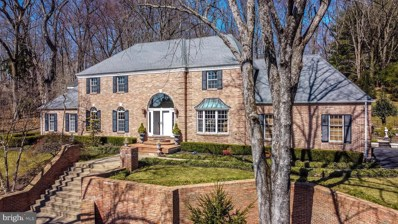 4224 Doylestown-Buckingham Pike, Doylestown, PA 18902 - #: PABU522364